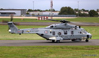 NHI NH-90 NFH Norway Coast Guard 013