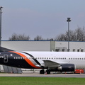 B737 Titan Airways 21.03.2017