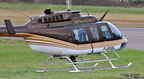 Bell 206 L-3 Long Ranger 22.02.2017